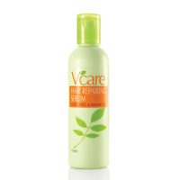 Vcare Hair Repairing Serum